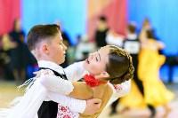 I-й Международный турнир по танцевальному спорту «Кубок губернатора ТО», Фото: 114