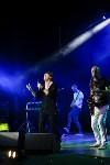 Концерт Виктора Королева в Туле, Фото: 58