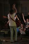 """В Тульском госуниверситете прошел фестиваль """"Рок-Поколение"""", Фото: 63"""