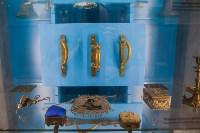 Тульский областной краеведческий музей, Фото: 23