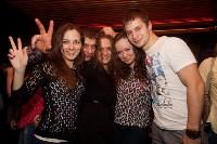 Grom'n'Roll в Hardy Bar, 20 февраля, Фото: 60