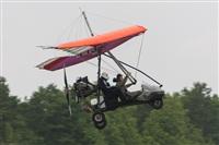Федерация спорта сверхлегкой авиации Тульской области, Фото: 3