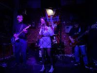Тульский фестиваль «Молотняк» собрал самых молодых рок-исполнителей, Фото: 9