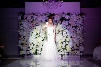 Показ свадебной моды от дома невест Garden of Eden, Фото: 94