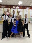 Спортивные кружки и школы танцев: куда отдать ребенка?, Фото: 42