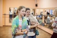 В Туле прошла выставка «Пряничные кошки» , Фото: 93