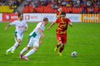 «Арсенал»- «Локомотив». Тула, 10 августа 2014 год., Фото: 35