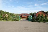 Эко-парк «Моя деревня», Фото: 22