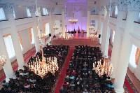 Открытие Дома Дворянского собрания. 28.04.2015, Фото: 57