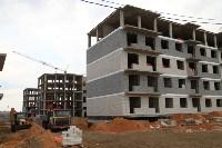 Вторая очередь «Петровского квартала»: Новые квартиры ещё быстрее!, Фото: 7