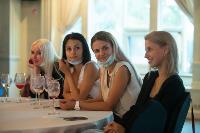 Встреча тульских блогеров, Фото: 93