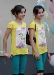 В Центральном парке Тулы прошел фестиваль близнецов, Фото: 26