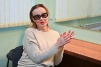 Лариса Удовиченко в Туле, Фото: 10