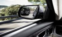 В Туле представили новый Hyundai Genesis, Фото: 16