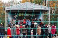 Большой фоторепортаж с кубка «Слободы» по мини-футболу , Фото: 119