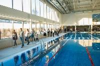 В Туле открылся спорт-комплекс «Фитнес-парк», Фото: 78