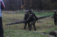 IV ежегодный турнир по специальной огневой подготовке, Фото: 33