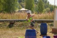 Игры деревенщины, 02.08.2014, Фото: 28