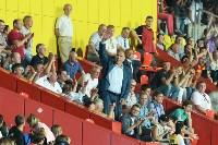 """""""Арсенал""""-""""Рубин"""" 1:0, Фото: 161"""