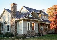Качественный ремонт в доме: как сэкономить деньги и время, Фото: 58