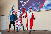 Забег Дедов Морозов, Фото: 151
