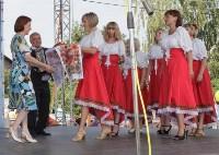 Епифанская ярмарка-2015, Фото: 8