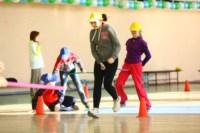 XIII областной спортивный праздник детей-инвалидов., Фото: 105