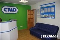CMD, центр молекулярной диагностики, Фото: 4