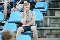 ЦСКА - Арсенал Тула - 3:1. Товарищеская игра., Фото: 65