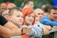 Кубок по мотокроссу 19.07.2015, Фото: 121