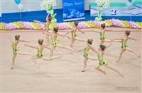 III Всебелорусский открытый турнир по эстетической гимнастике «Сильфида-2014», Фото: 7