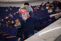 Туляков приглашают на новогоднее представление «Ёлка в цирке», Фото: 93