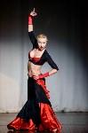 В Туле показали шоу восточных танцев, Фото: 28