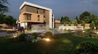 Где заказать дизайн-проект квартиры в Туле: обзор Myslo, Фото: 29
