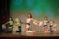 Мисс Студенчество-2013, Фото: 88