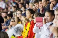 EuroChem Cup 2018: финал, Фото: 6