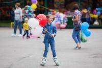 Школодром-2017, Фото: 55