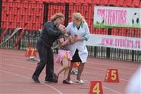 Региональное первенство по легкой атлетике. 13 мая 2014, Фото: 17