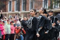 Фестиваль «Национальный квартал» в Туле: стирая границы и различия, Фото: 229