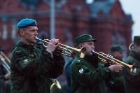 Репетиция Парада Победы, Фото: 70