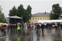 Фестиваль Крапивы - 2014, Фото: 169