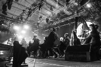 БИ-2 в Туле с симфоническим оркестром, Фото: 62