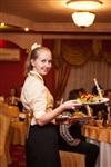 Кулинарный сет от Ильи Лазерсона в Туле, Фото: 125