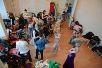 В Туле прошёл Всероссийский фестиваль моды и красоты Fashion Style, Фото: 112