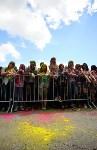 Фестиваль ColorFest в Туле, Фото: 33