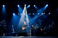 Концерт Леонида Агутина, Фото: 56