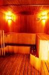 С теплом к каждому гостю: тульские бани и сауны , Фото: 8