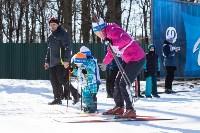 Лыжня России-2020, Фото: 133