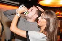 Открытие Hardy Bar, Фото: 71