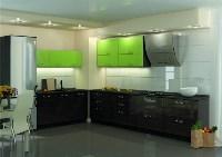 Обновляем кухонную мебель этой весной, Фото: 4
